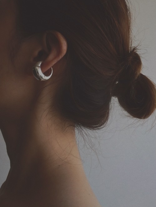 float ear cuff