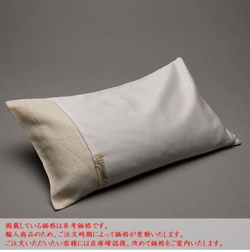 【予約注文商品】ポスチャーピロー