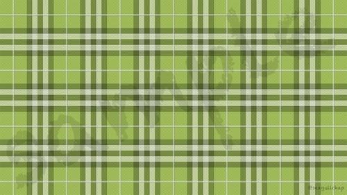 31-d-2 1280 x 720 pixel (jpg)