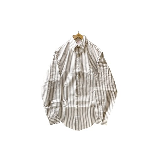 """[MINT] 90's """"BROOKS BROTHERS"""" OXFORD BUTTON DOWN SHIRTS"""
