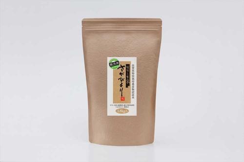 さがびより    無洗米1.8kg×10(内容量18.0kg)