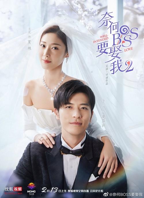☆中国ドラマ☆《旦那様はドナー シーズン2》Blu-ray版 全16話 送料無料!