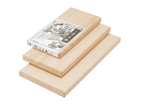 木製まな板 「スプルースまな板 長さ60×幅30cm(厚み3cm)」