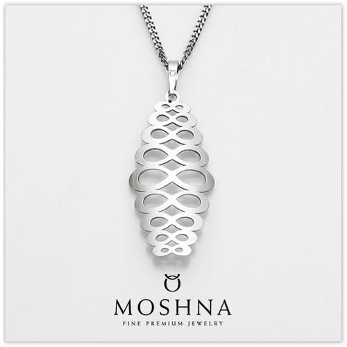 "【MOSHNA:モシュナ】Spring Wind""春風"""