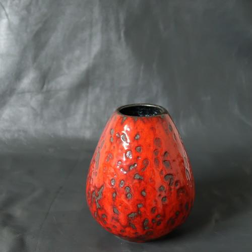 Fat Lava--Fohr Keramik --