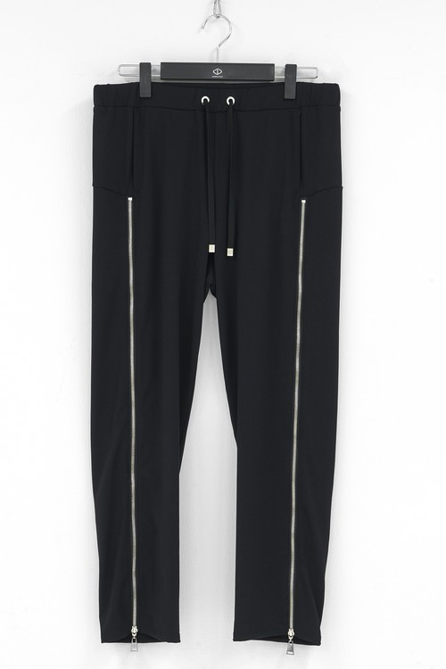 Jersey Pants [20-21AW COLLECTION]