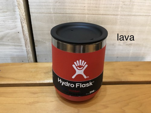 Hydro Flask Wine Tumbler 10oz