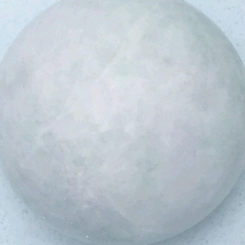 翡翠Mist - 100ml(Auorua Healing Mist ~Crystal~)