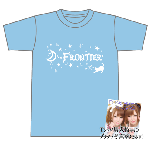 Tシャツ(サイン無し)