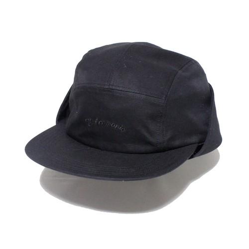 Jet Cap -black <LSD-AI1AC2>