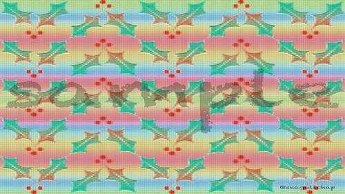 5-x-2 1280 x 720 pixel (jpg)