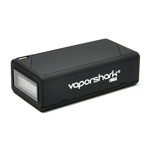 rDNA TC MOD by Vapor Shark (1:1 clone)
