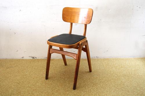 50's Centa Chair / センタ スタッキング チェア 2