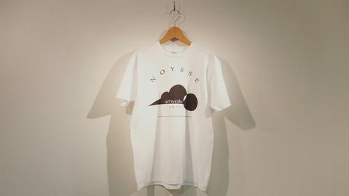 NOYSSE LOGO (white)