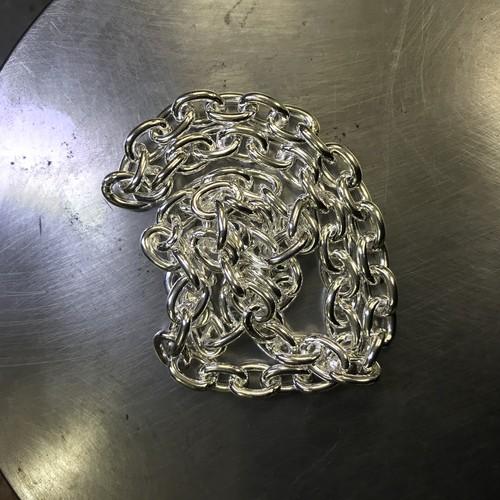 50cm Chain
