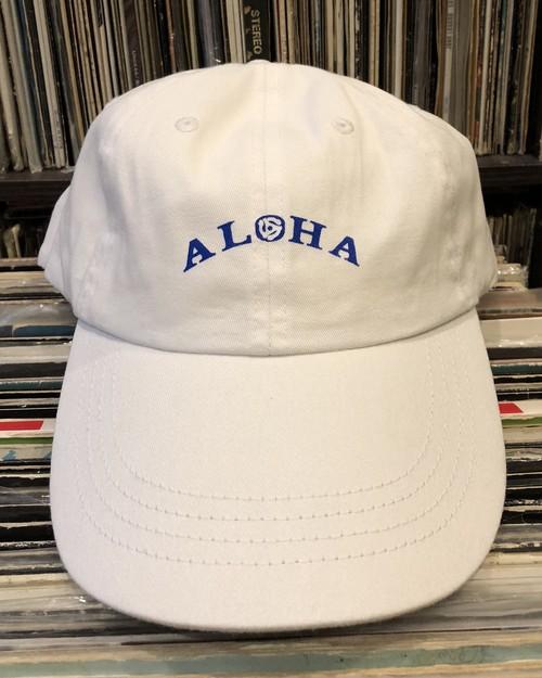 ALOHA 45 CAP