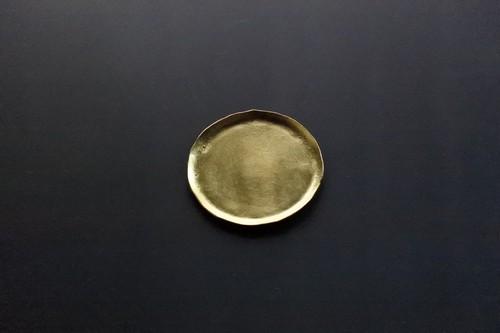 西川美穂 豆皿