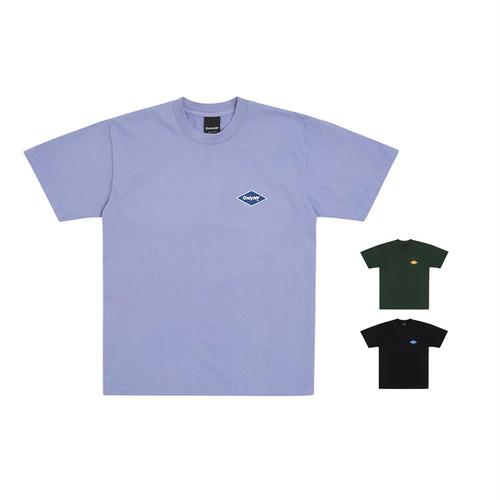 ONLY NY|Diamond Logo T-Shirt
