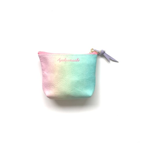 pouch  11×9×5
