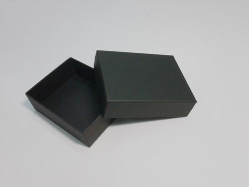 貼り箱/ギフトボックス(中)6個入
