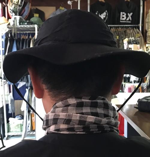 Vietcong 帽子