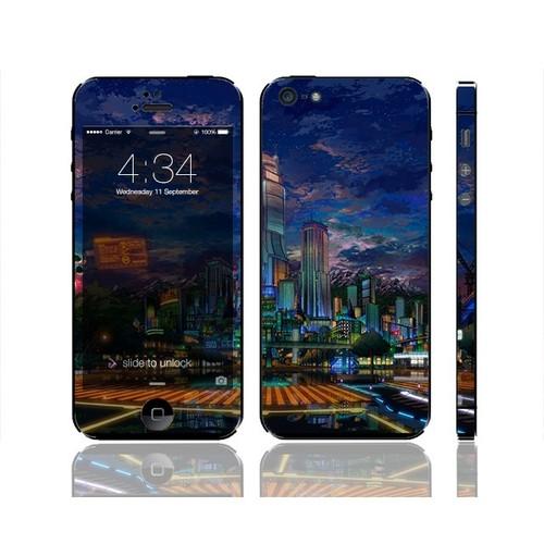 iPhone Design 155