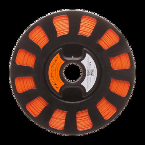 SmartReel PLA(Highway Orange)