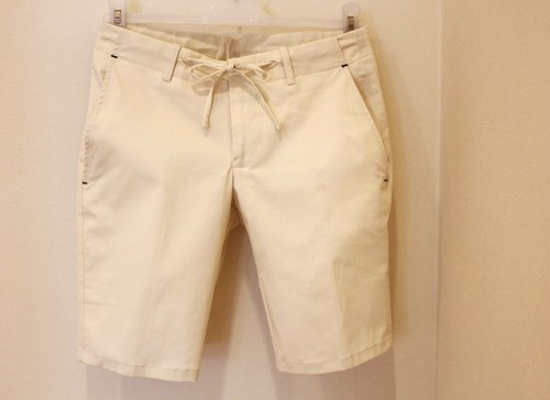 GERMANO Easy Shorts