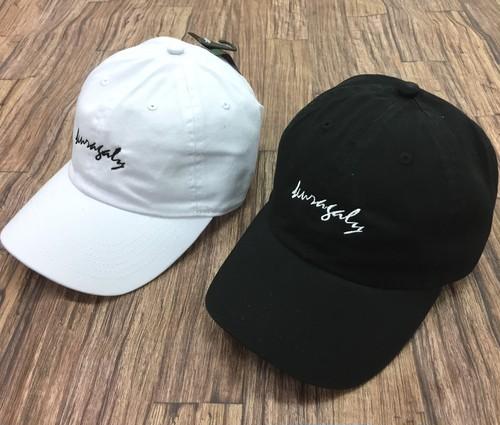 Kuragaly CAP