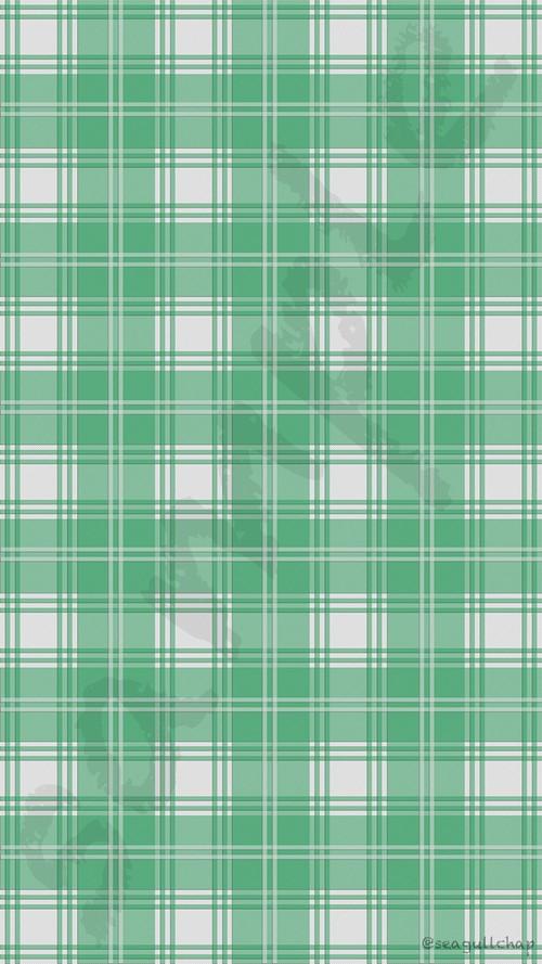 29-e-1 720 x 1280 pixel (jpg)