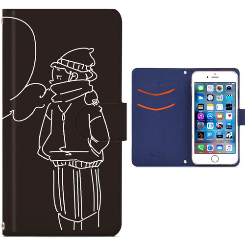 全機種対応 手帳型ケース iPhone Xperia Zenfone Aquos Galaxy Arrows Huawei Digno RaijinJDC2