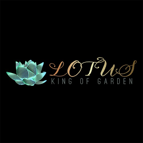 新ブランド「LOTUS KING OF GARDEN」COOL STYLE DESIGN ONE