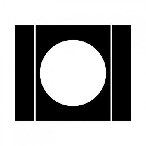 岩城連子に月 高解像度画像セット
