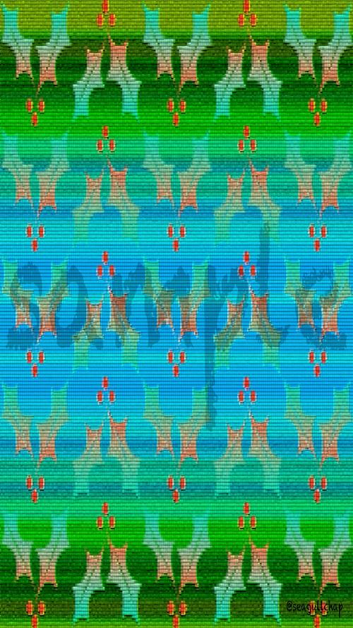 5-q-1 720 x 1280 pixel (jpg)