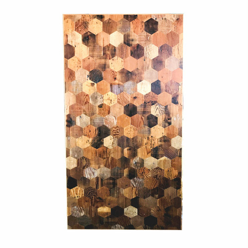 受注生産品 Table Top -Honeycomb Top- 900x1800