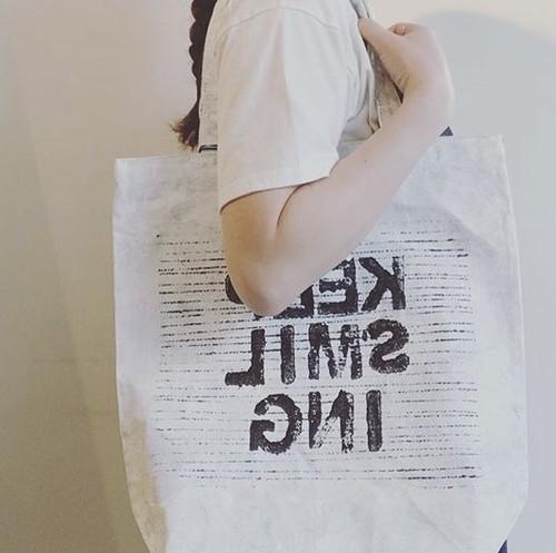 【リムホーム】ペイントbag