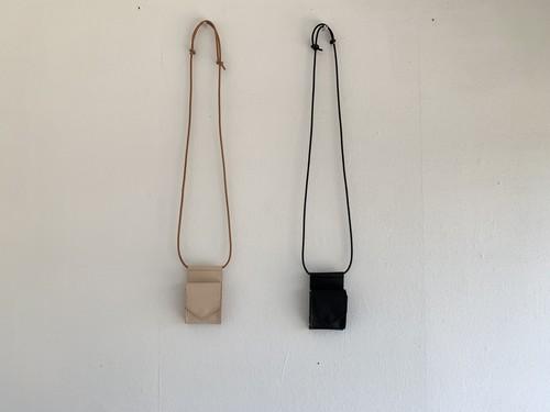 f-19le0003o hang wallet