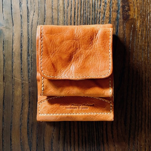Roberu Billford Wallet