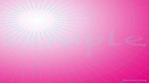 2-ul-e-2 1280 x 720 pixel (jpg)