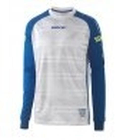 SALLER ゲームシャツ-Arsenal-(NEW)