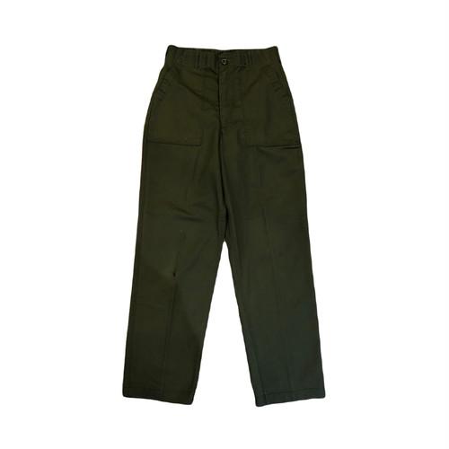 80's Baker Pants ¥7,800+tax