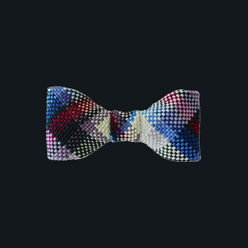 Bow tie Standard ( BS1701 )