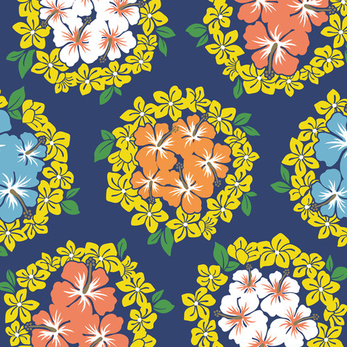 a/f_15_hibiscus