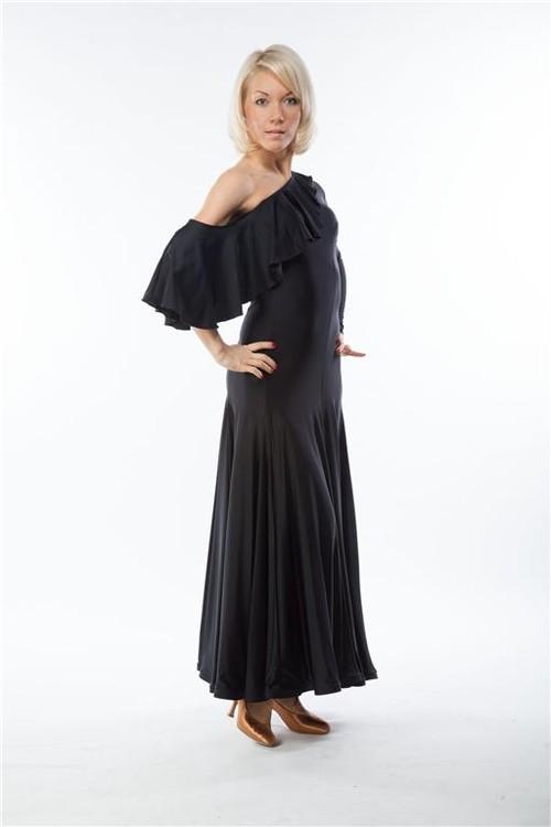 SIENA(ドレス)