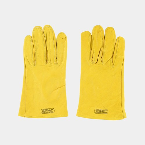 STUSSY Livin' GENERAL STORE - GS Work Glove
