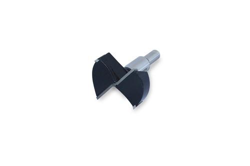 【ACUTUS】超硬フォスナービット φ65mm(軸径12mm)