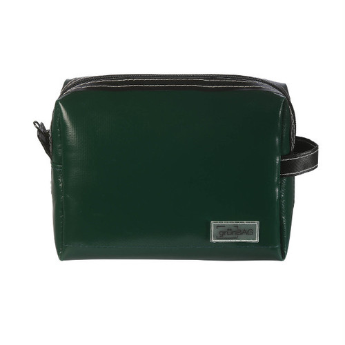 Toiletry Green