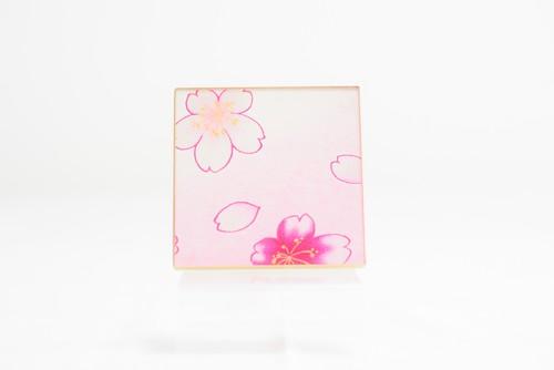 和硝子/Kimono Glass_A10010014(送料無料)
