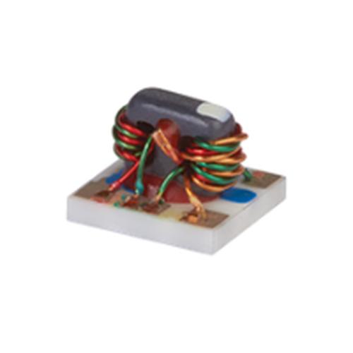 SBTC-2-20+, Mini-Circuits(ミニサーキット)    RF電力分配器・合成器(スプリッタ・コンバイナ), Frequency(MHz):200 to 2000 MHz, 分配数:2 WAY-0°