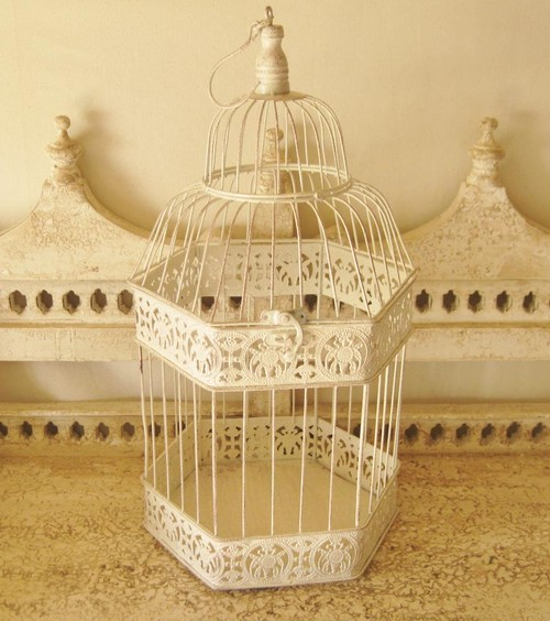 TheDelight malti bird cage Lsize マルチ バード ケージ